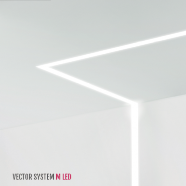 VECTOR_SYSTEM