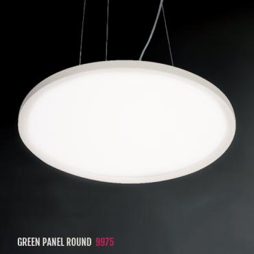 green_panel_round_9975_img