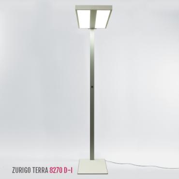 ZURIGO_TERRA_8270_D-I